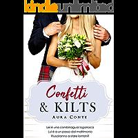 Confetti & Kilts
