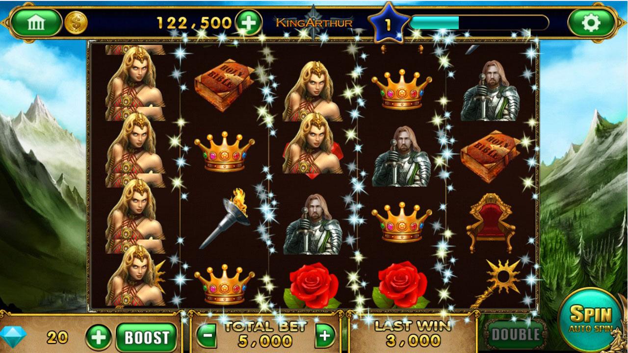 Gold nugget casino wendover