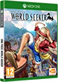 Giochi per Console Namco Bandai One Piece World Seeker