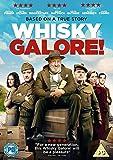 Whisky Galore [UK Import]