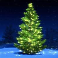 Weihnachtslieder gratis Weihnachtsmusik-Baum