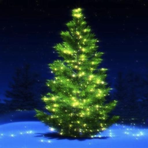 Villancicos gratis - Árbol de navidad