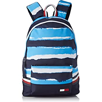 Tommy Hilfiger Escape Backpack Print ecc484af8d59c