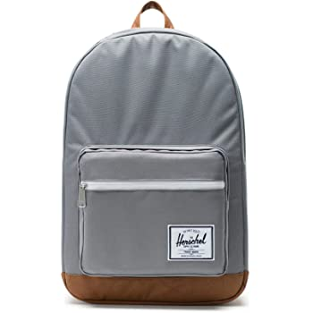 d7f87616600 Herschel Supply Company Casual Daypack Pop Quiz