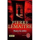 Travail soign/é de Pierre Lemaitre 9 juin 2010