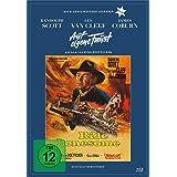 Auf eigene Faust (Edition Western-Legenden #59)