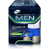 Tena Medium Men Active Pants