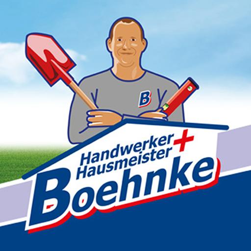 Hausmeister Boehnke