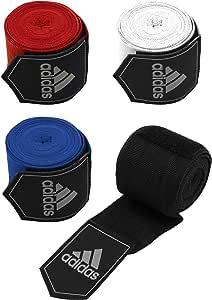 adidas Bandagen Boxing Crepe Bandage