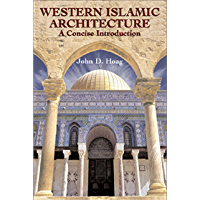 Western Islamic Architecture: A Concise Introduction (Dover Architecture) (English Edition)