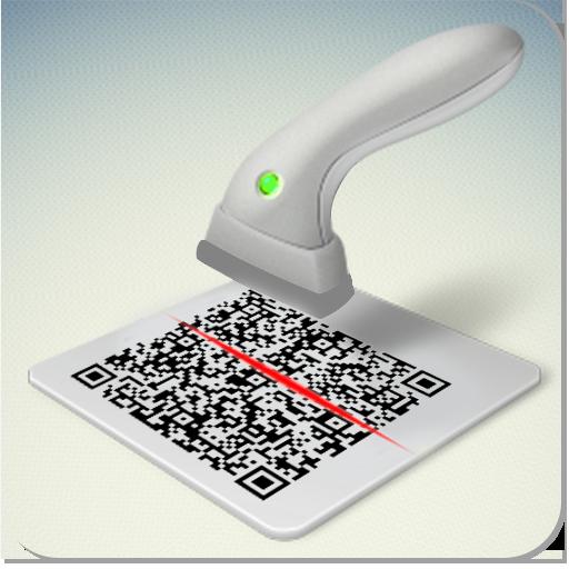 Qr & Barcode Scanner - free