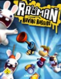 Rayman Raving Rabbids [PC Code - Uplay]