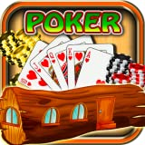 Log Home Poker Home Eco Mission Free Poker for Kindle Game Free Casino Games for Tablets New 2015 Poker Game Free for Kindle