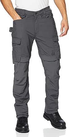 Carhartt Full Swing Steel Multi Pocket Pant Uomo