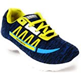 Coolz Kids Casual, Sports and Running Shoes Rafel-2 for Boys and Girls (Age: 5-14 Years)