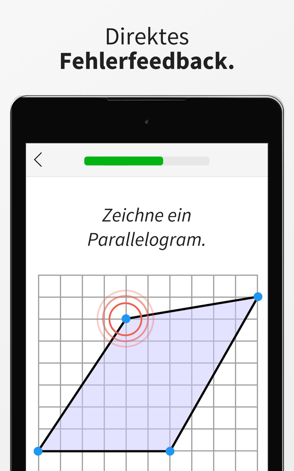 ANTON - Grundschule - Deutsch und Mathe lernen: Amazon.de: Apps für ...