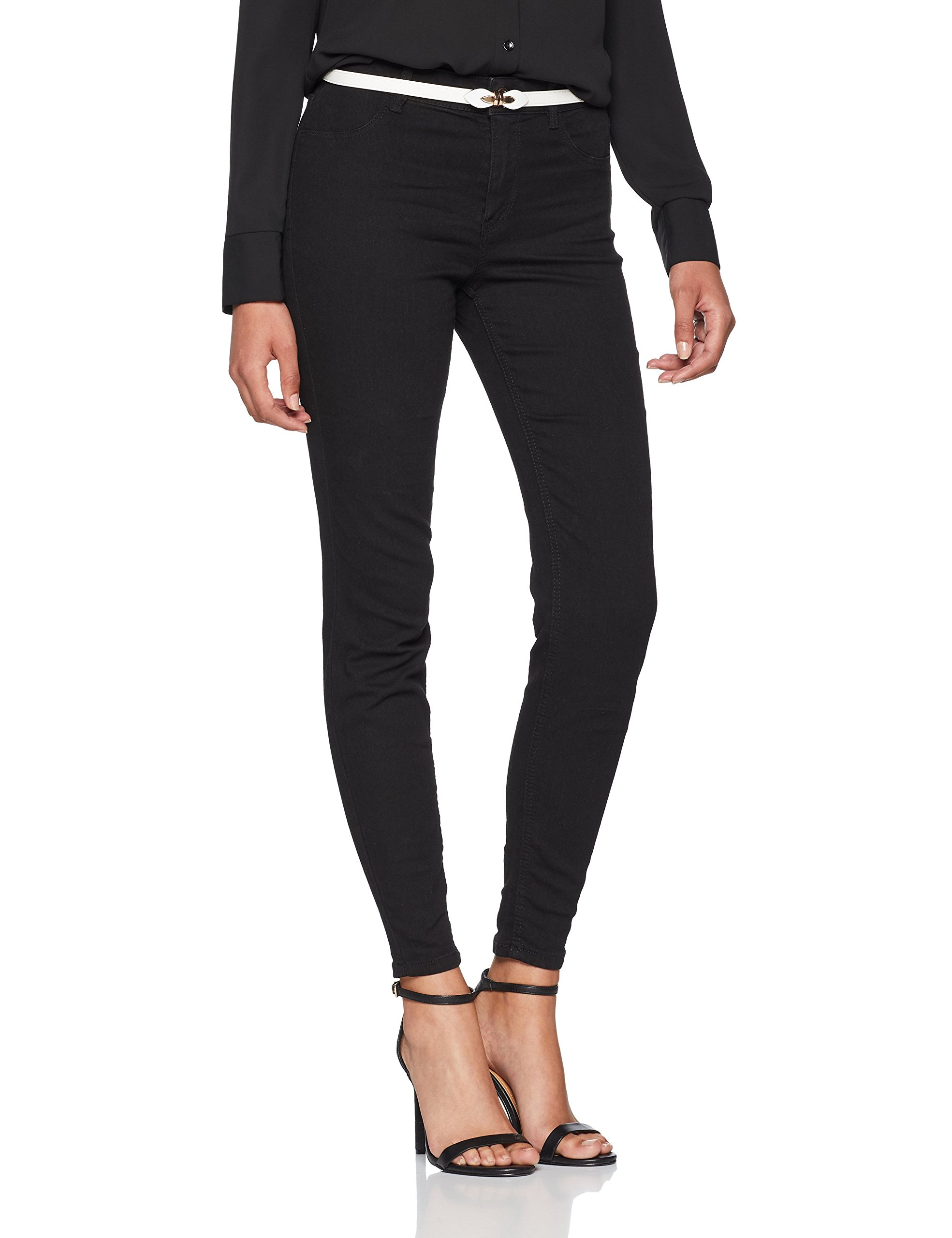 New Look Women's Skinny Jeans 60