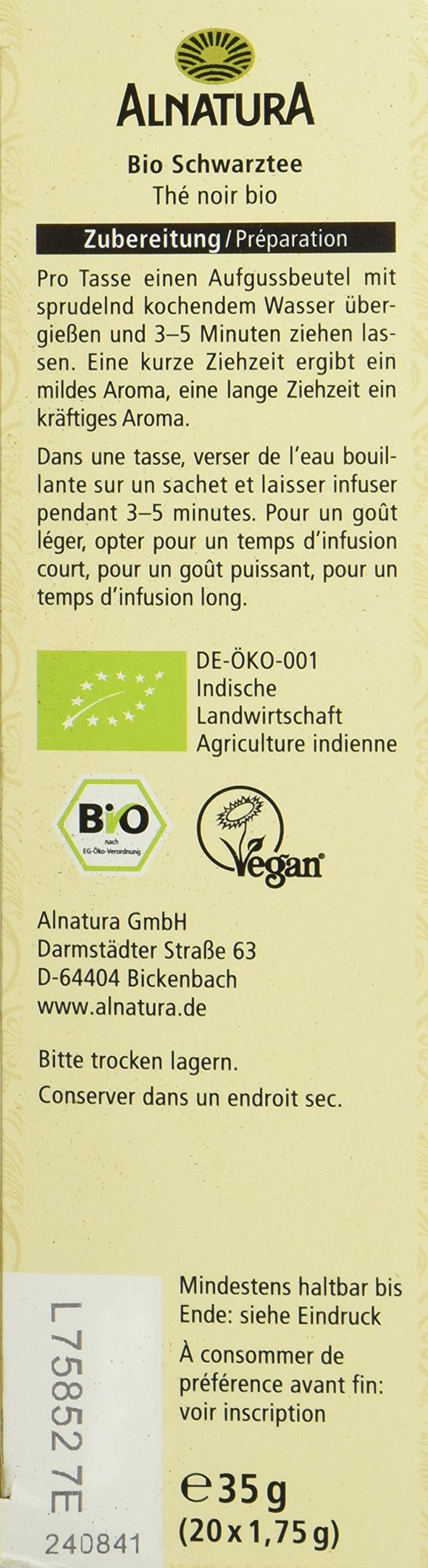 Alnatura-Bio-Schwarztee-20-Beutel-35-g