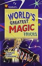 World's Greatest Magic Tricks