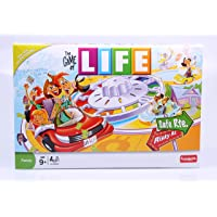 Funskool the Game of Life