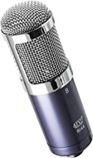 MXL Mics R144 Ribbon Microphone