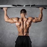 Active Static Workout Premium