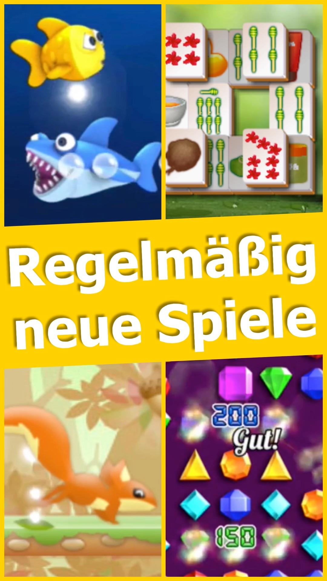 Spielaffe Auf Deutsch