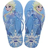 Disney Bubblegummer Girl's Quilt Gold Indian Shoes - 12 Kids UK/India (31 EU)(3518052)
