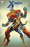 X-Men (fresh start) nº2