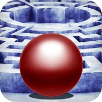 Maze 3D Labyrinth 2016