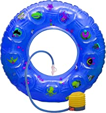 COMBO-FLOATING-TUBE-PUMP-594-PARENT