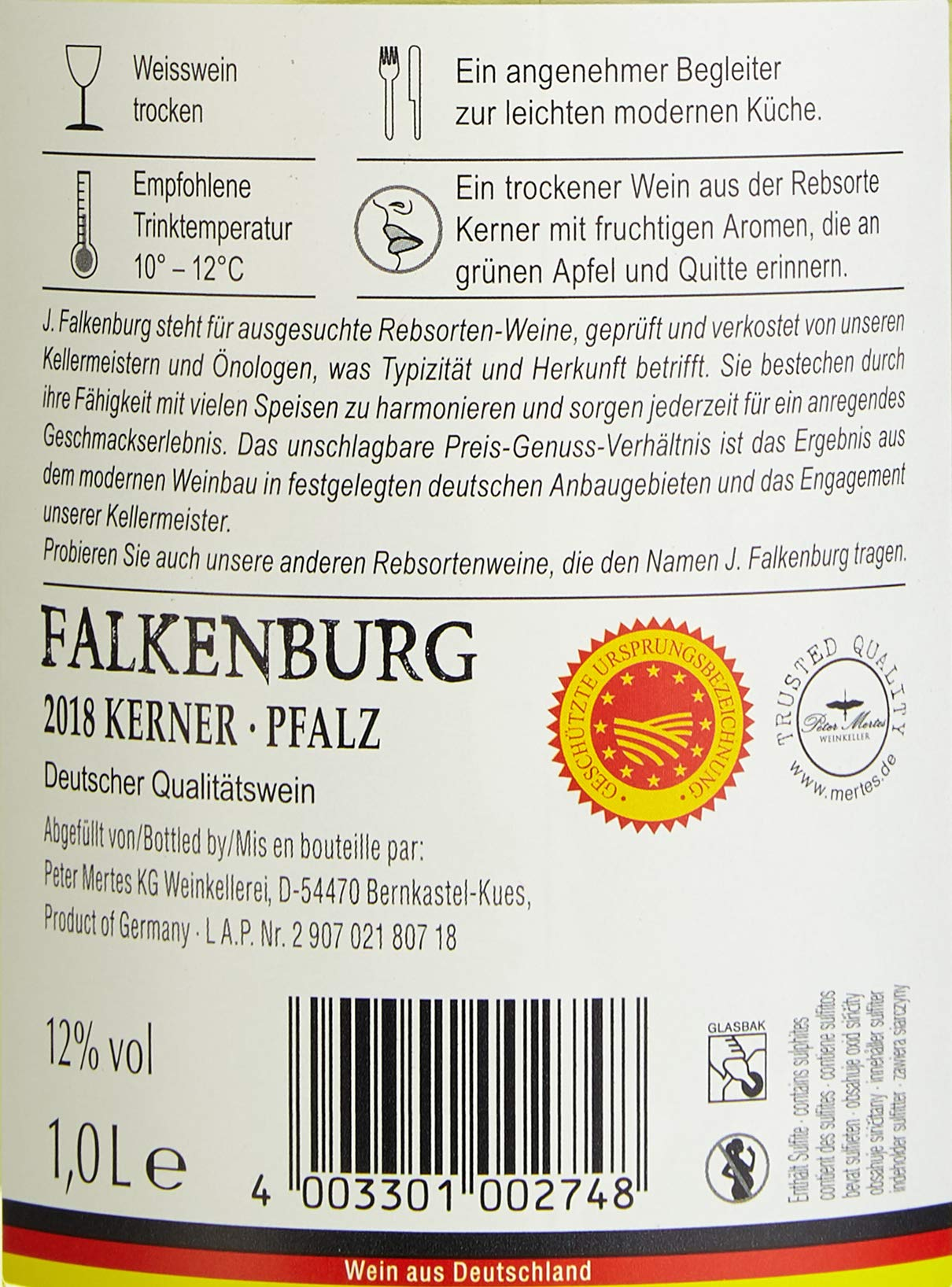 Falkenburg-Kerner-Trocken-6-x-1-l