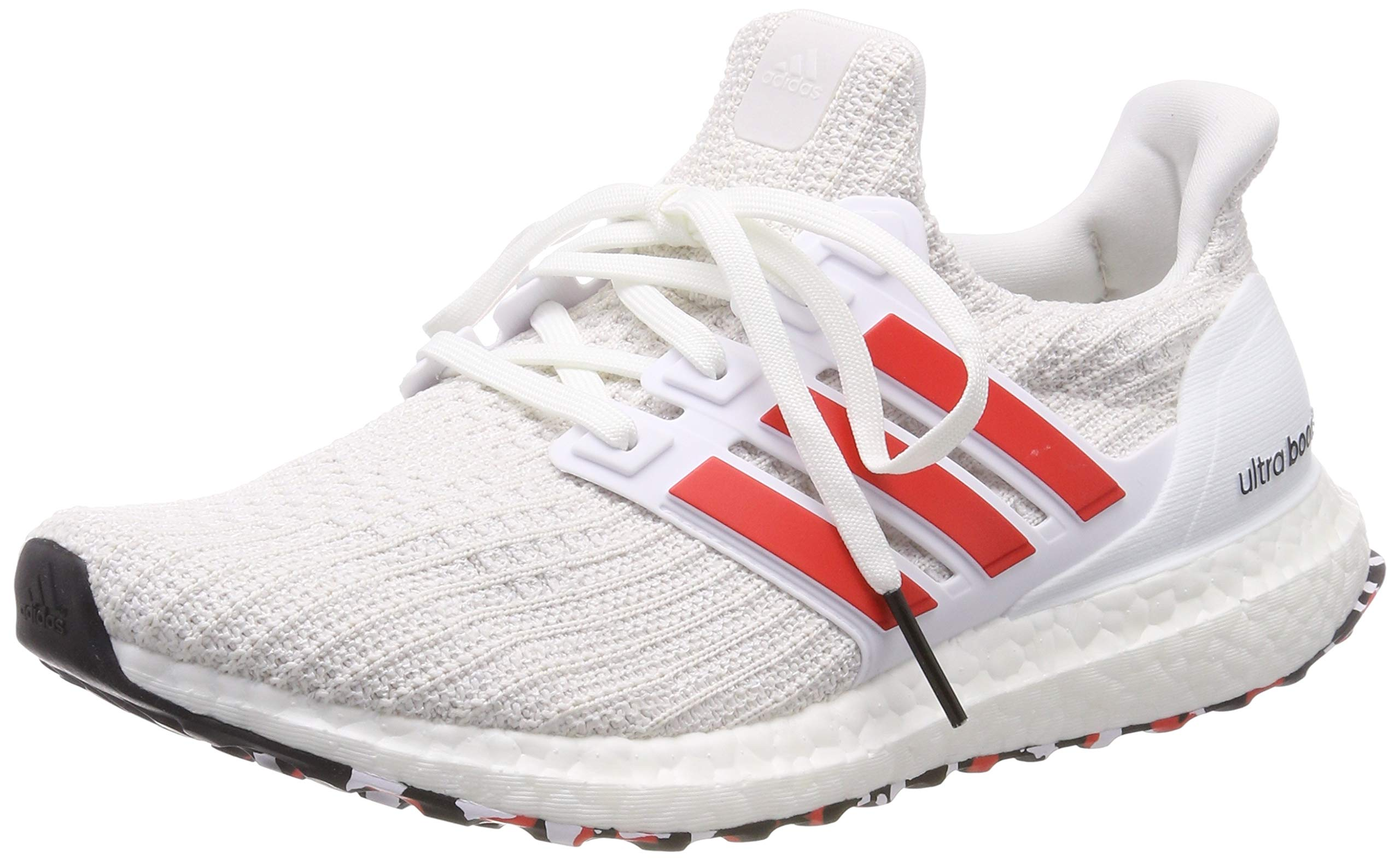 81hsfylK8gL - adidas Men's Ultraboost Running Shoes