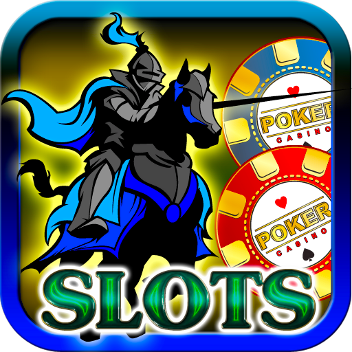 Cavalry Attack Golden Casino Slots (Kindle Für Skype Fire)