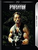 Predator (Limited Cinedition)
