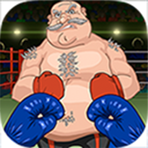 Boxing Sports Apps
