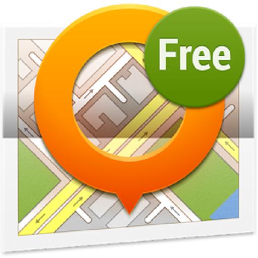 maps-navigation-osmand