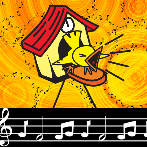 Töne Und Alarme Alarm Glockenspiel