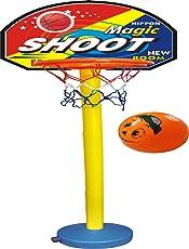Nippon Basketball Set