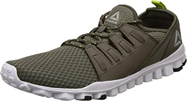 Reebok Men's Identity Flex Xtreme Lp Running Shoes