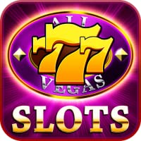 All Vegas Slots