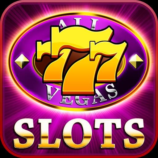 all-vegas-slots