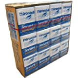Fresh Yeast 42g x 12 Individually Wrapped Portions