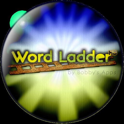 word-ladder-free