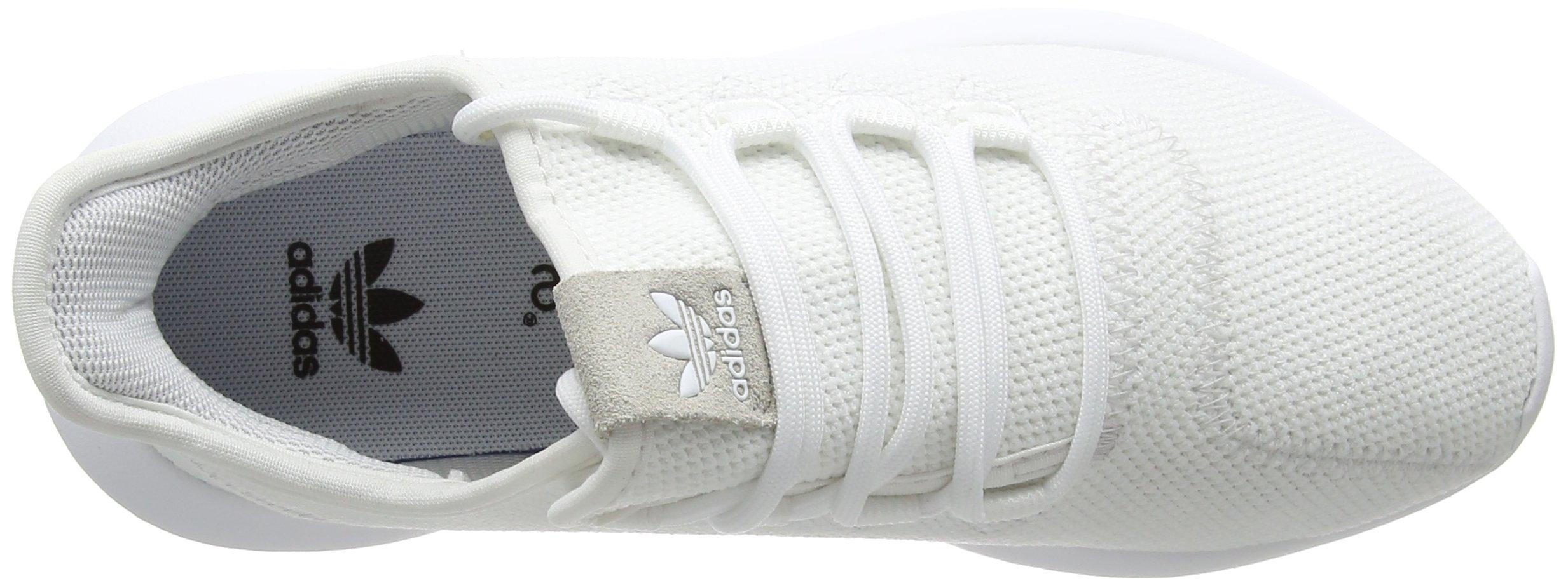 new arrival b8c33 65bf3 adidas Tubular Shadow, Scarpe da Ginnastica Unisex-Bambini
