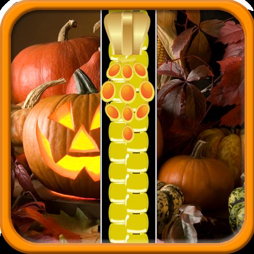 k Screen (Beste Geschnitzte Kürbisse Für Halloween)