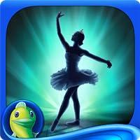 Danse Macabre: Tanz der Geister Sammleredition (Full)
