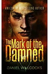 The Mark of the Damned Kindle Edition