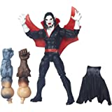 Spider-Man Marvel Legends Serie: Villains der Nacht: Morbius