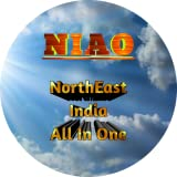 NorthEast India All In One